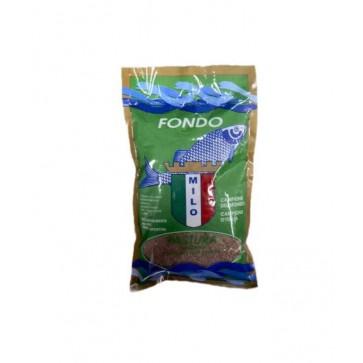 Milo Fondo 950g