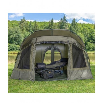 Anaconda Moon Breaker 3.1 Tent