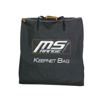 MS Range Keepnetbag