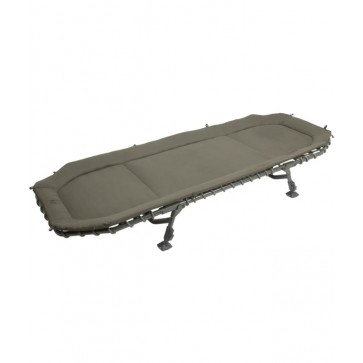 Nash Scope Air Lite Bed