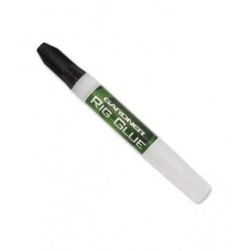 Gardner Rig Glue Pen
