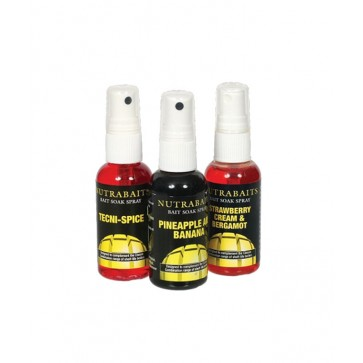 Nutrabaits Bait Spray 50 ml