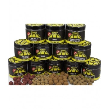 Nutrabaits Corkie Wafter 15mm