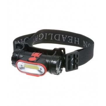 Jaxon Sensor Headlamp