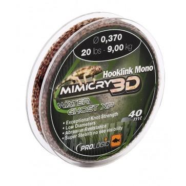 Prologic Hooklink Mono Mirage XP