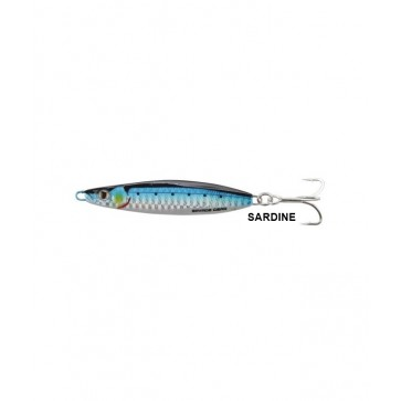 Savage Gear Psycho Sprat 28g