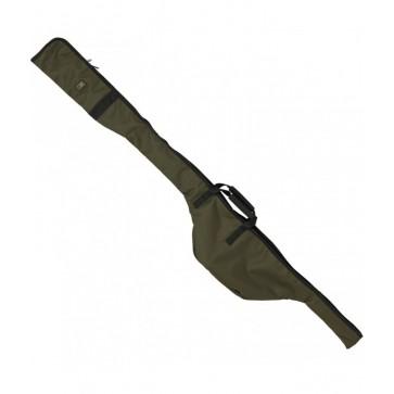 Fox R-Series Sleeve