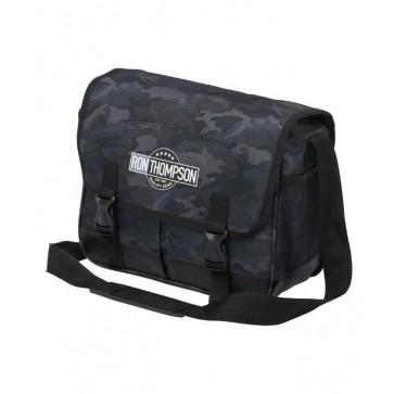 Ron Thompson Camo Game Bag M (32x14x23cm)