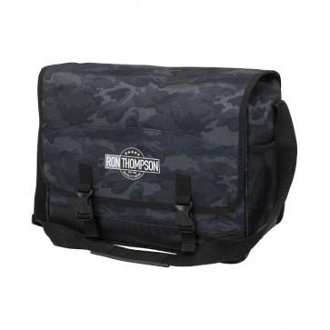 Ron Thompson Camo Game Bag L (40x18x30cm)