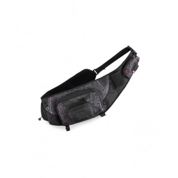 Rapala Urban Sling Bag RUSB