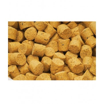 Sensas Pellets Club Scopex 1kg