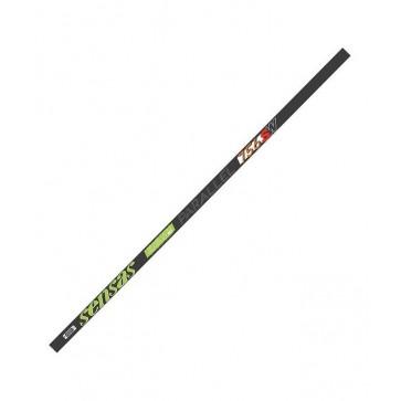 Sensas Nanoflex Parallel 756SW Pack Top 5 + 2X SW Match Top 5 Series 4&5