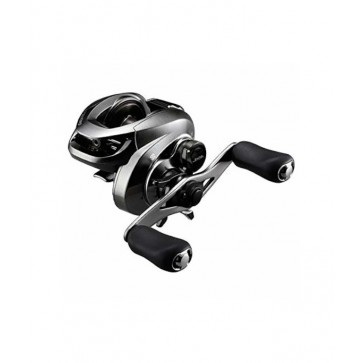 Shimano Chronarch MGL 151 A HG