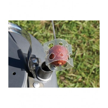 Carp Spirit Cat&Crayfish-Shrink Wrap Boilie Guard