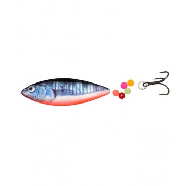 Savage Gear LT Stickleblade 42mm 6g
