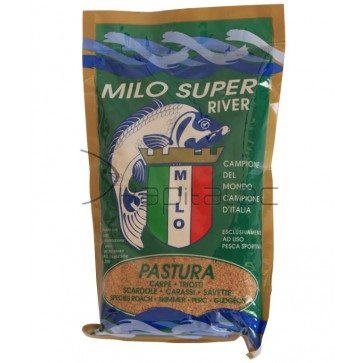 Milo Super 950gr