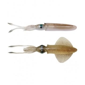 Savage Gear 3D Swim Squid 12.5cm 11g 3pcs