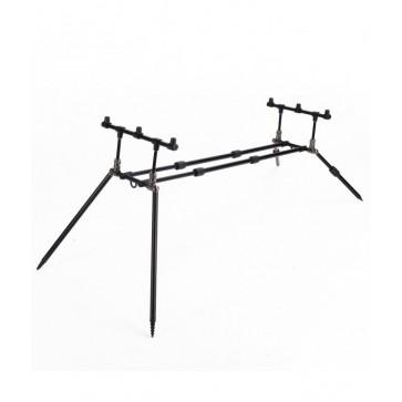 Nash Globetrotter Pod 3 Rod (Complete Pod)
