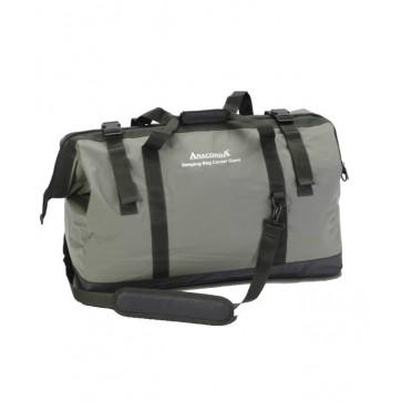 Anaconda  Sleeping Bag Carrier XL