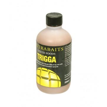 Nutrabaits Liquid Food Trigga Ice 1 L