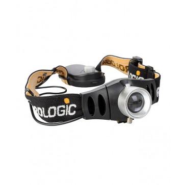 Prologic Lumiax Headlamp