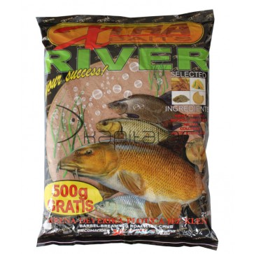 Xtra River Classic 2,5 kg