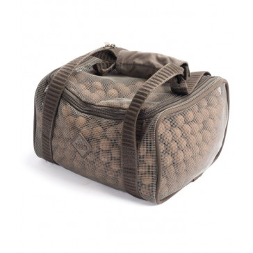 Nash Airflow Boilie Bag Small