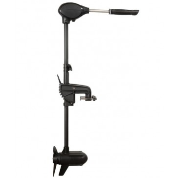 Haswing Protruar 1.0 65 Lbs 12V
