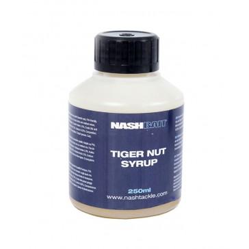 Nash Tiger Nut Syrup 250ml