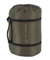 Prologic Thermo Armour 4S Sleeping Bag