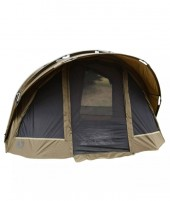 Fox R-Series 1 Man XL Khaki inc Inner Dome