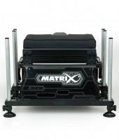 Matrix S25 Superbox Black Edition