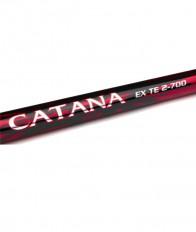Shimano Catana EX TE 2