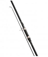 Fox Warrior S 12ft 3.50lb - 50mm