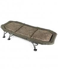 Nash Indulgence Air Bed