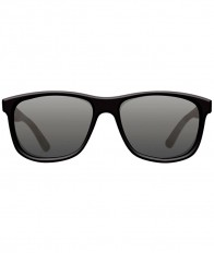 Korda Classic Sunglasses