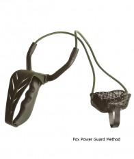 Fox Power Guard Catapults