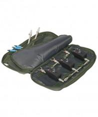 Shimano Buzzer Bar Bag