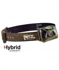 Petzl Tikka Hybrid