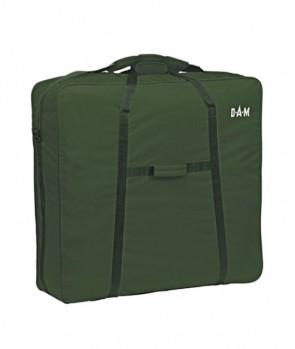 Dam Bedchair Bag