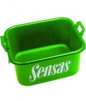 Sensas Square Bowls