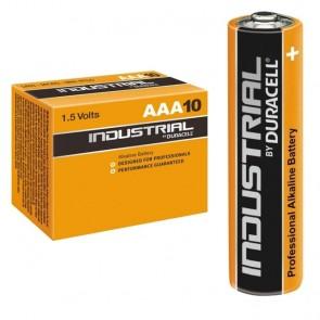 Baterija Duracell Industrial AAA/LR3 MN2400 1kom