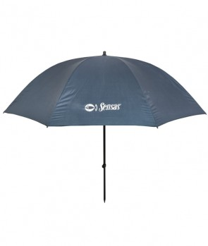 Sensas Inniscarra PVC Umbrella 2.50m
