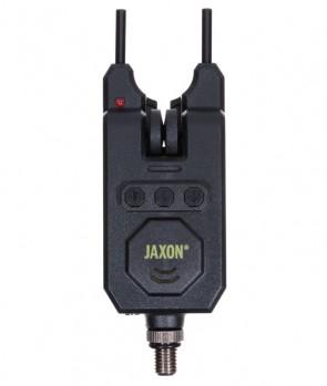 Jaxon Electronic Bite Indicator Xtr Carp Stabil Red
