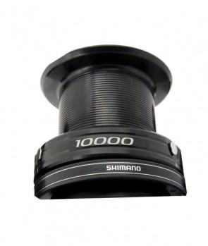 Shimano Aerlex 10000 XTB Spare Spool