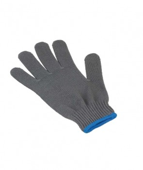 Aquantic Safety Steel Glove