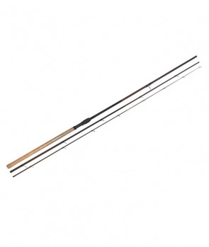Drennan Red Range Float Rod 13ft