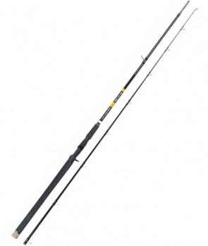Savage Gear MPP2 Trigger 277cm 250g - 2sec