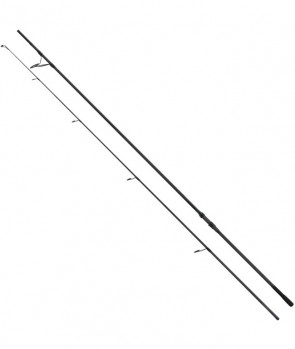 Fox Horizon X5 Abbreviated 13ft 3.75lb