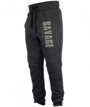 Savage Gear Simply Savage Joggers